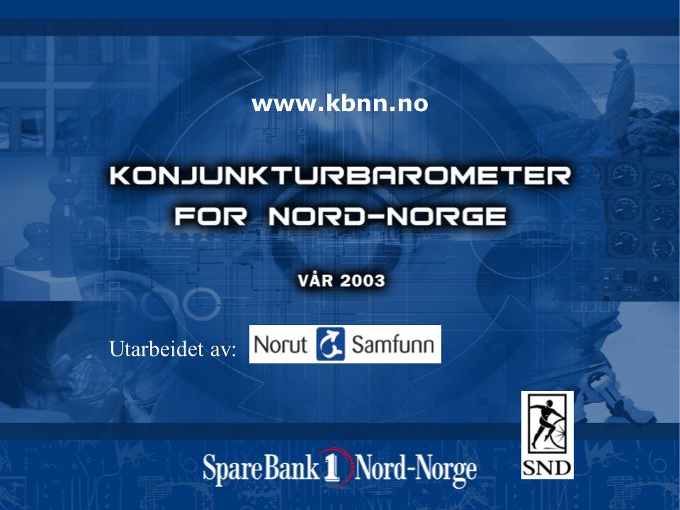 Utarbeidet av: www.kbnn.no