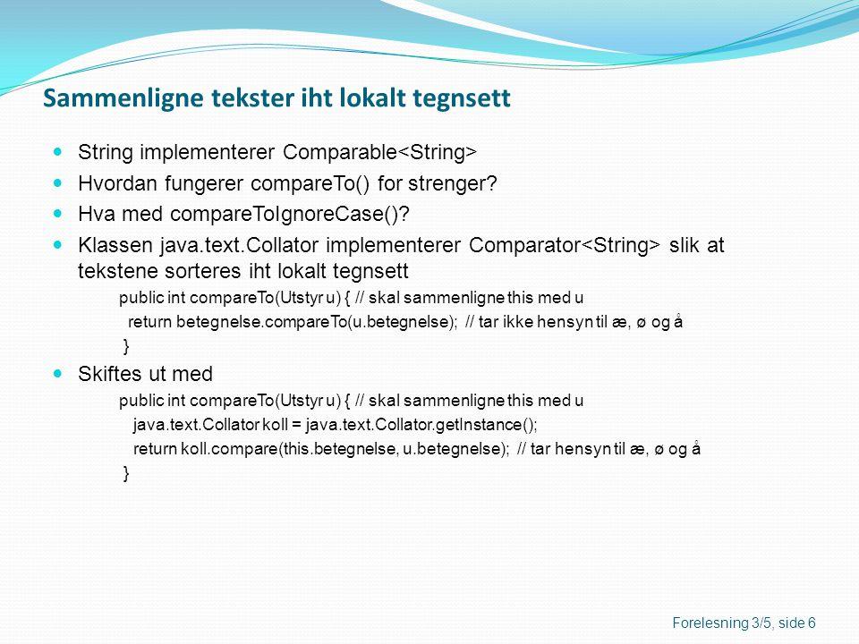 Hva er en database.Hva er SQL.