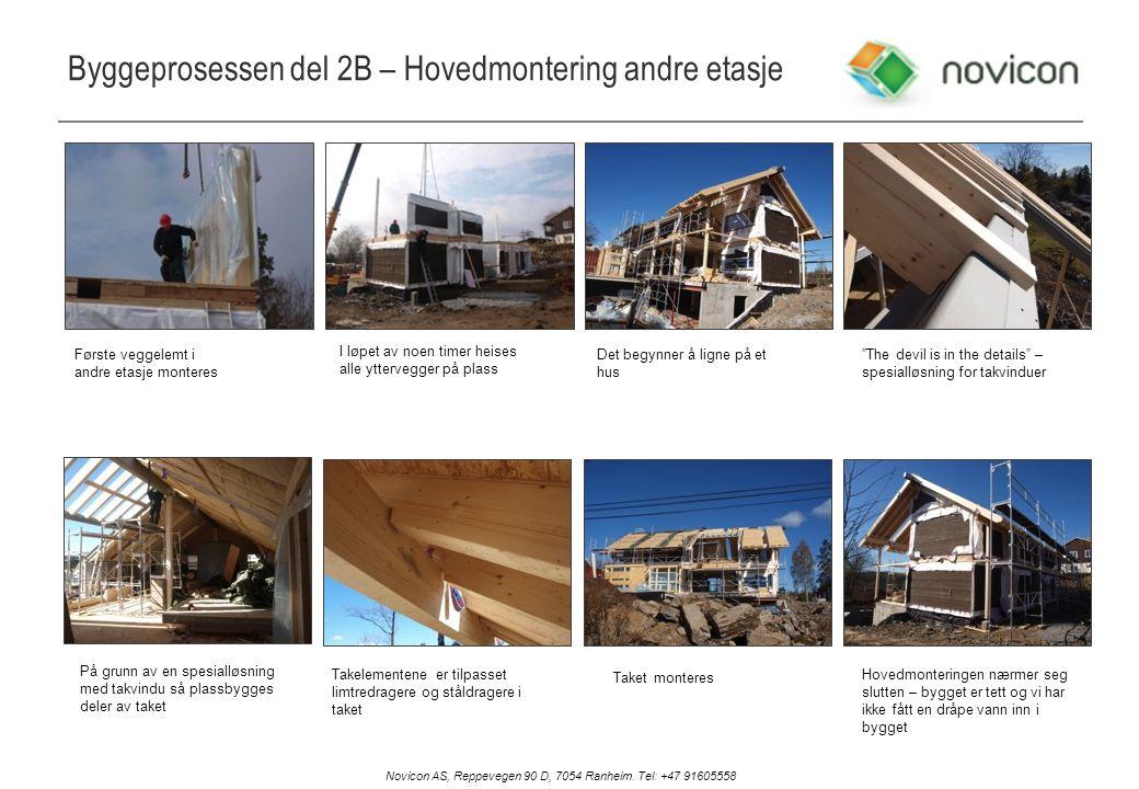Novicon AS, Reppevegen 90 D, 7054 Ranheim.