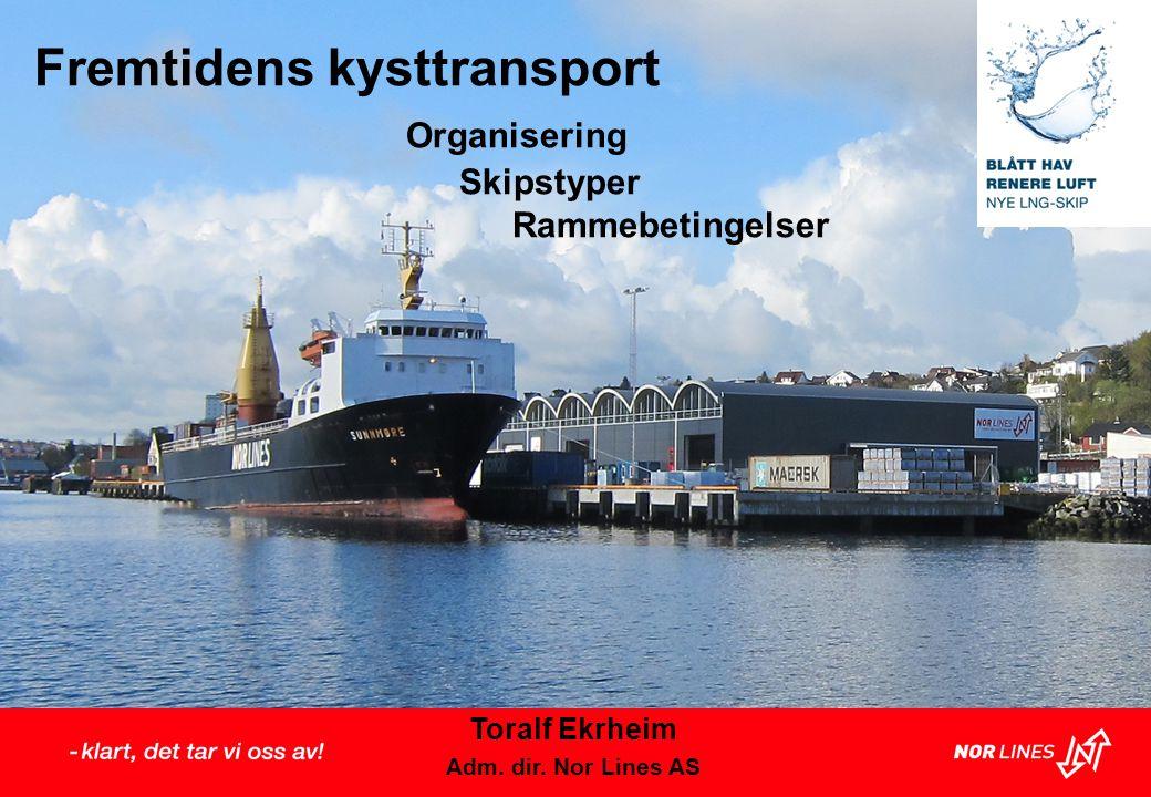 Multi purpose: 80 tonns kran/ Containere /Roro/Sideport/Fryserom Loa: 120 m, Beam: 20,8 m, Design: 3.900 dwt/5,5 m dr.