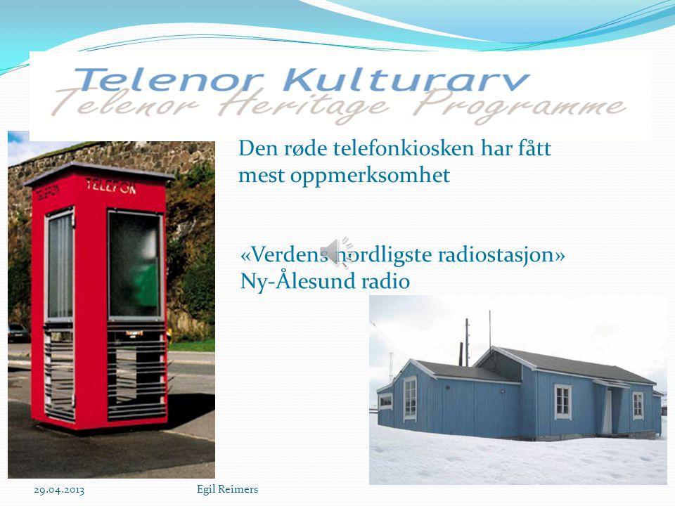 Telefonstolper av stein på Friestad i Klepp Opptaksmast i Øvre Strandgate fra omkring 1910 29.04.2013Egil Reimers