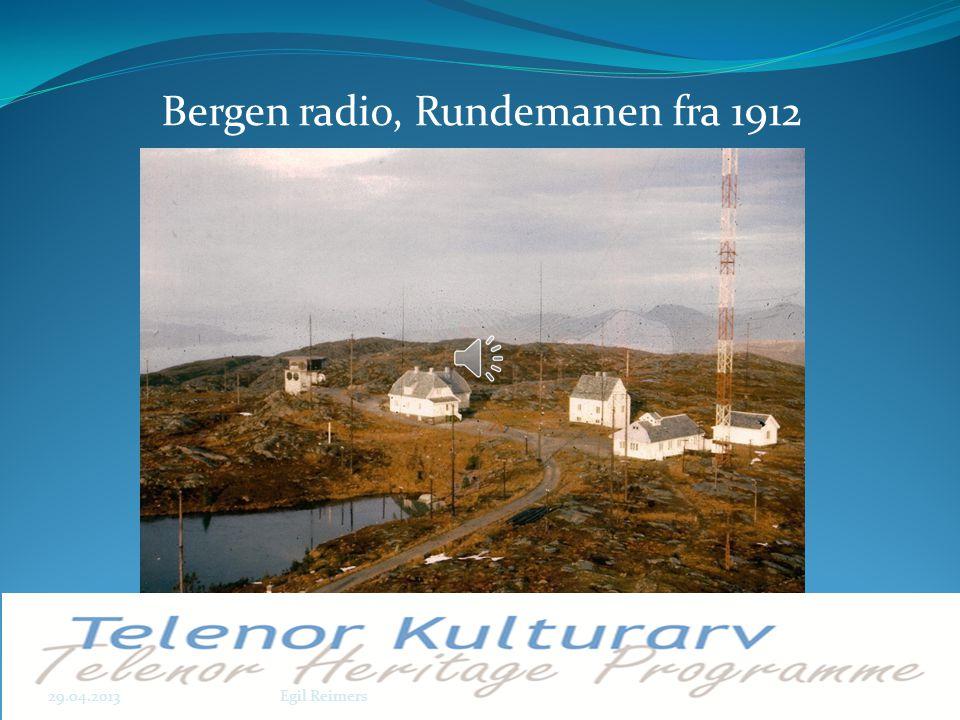 Den ene av 5 dårlige jomfruer ved Karmsundet ble (vold)tatt i teleteknikkens tjeneste Rest av Amerikatelegrafens anlegg på Nærland i Hå Fasaden på Rog