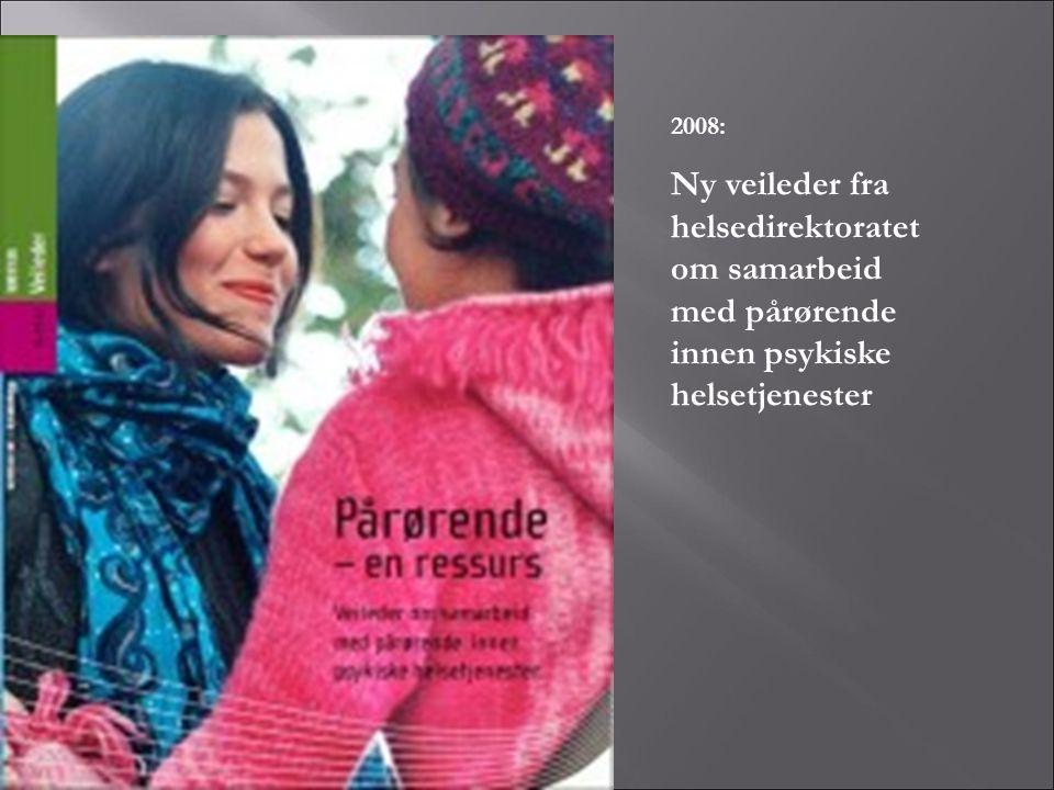  LISA => Livssynsnøytrale Samtalegrupper i regi av Human - Etisk Forbund.
