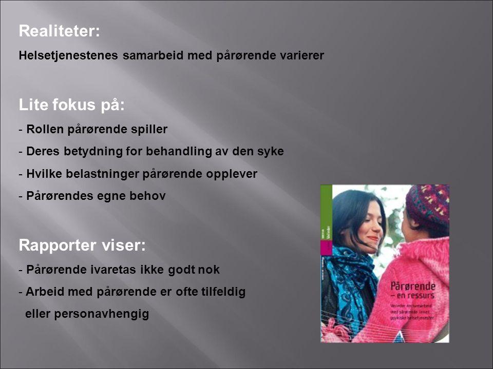  Bergen lokallag i Vestre Strømkai 7  Klokken 12 - 15.00.