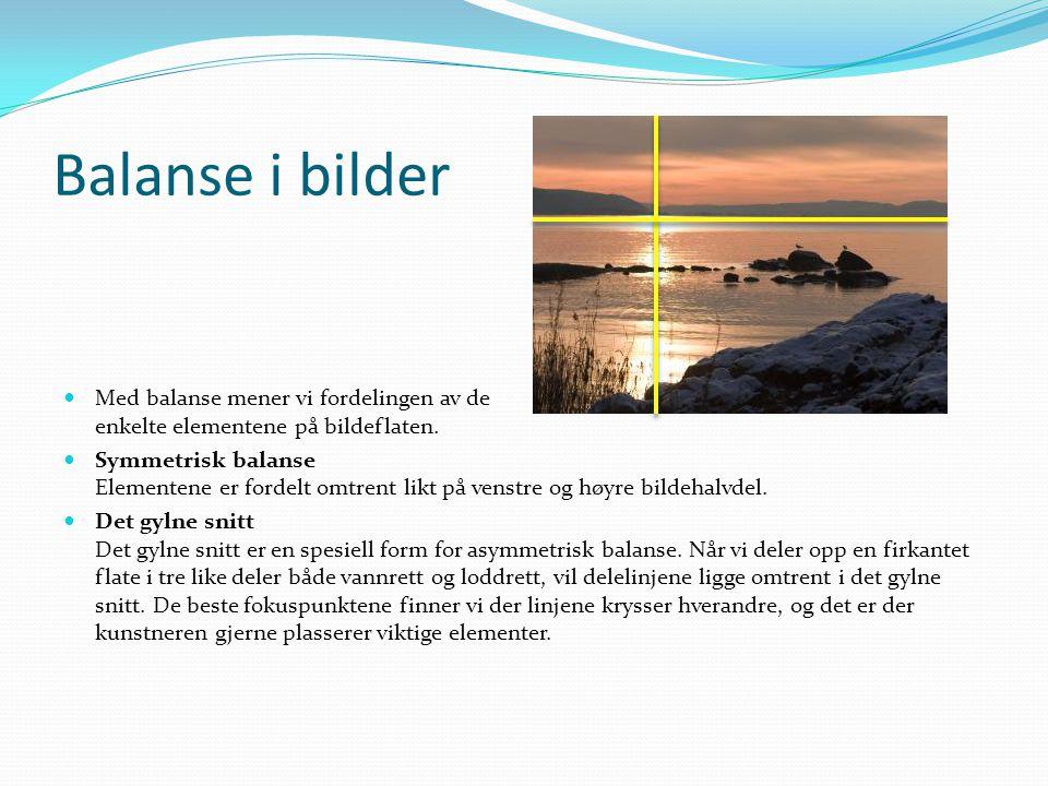 Bilder forteller ...men på en annen måte enn ord. Kjenner du dette bildet? Det viser en scene fra et norsk eventyr.  Hvem er personen som står med r