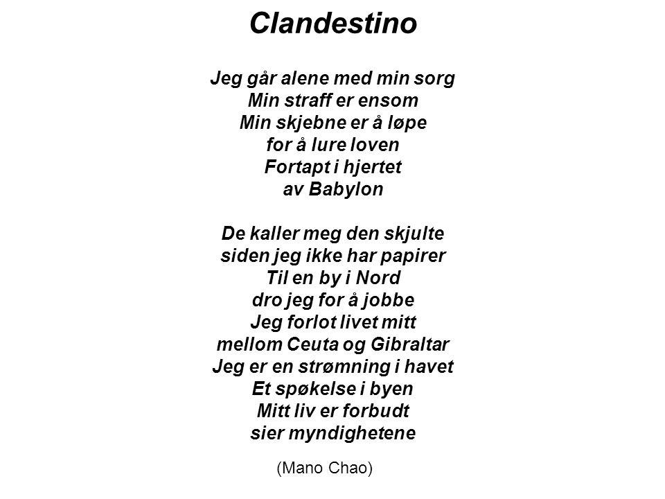 Jon Ole Martinsen, Seif Reidar Hjermann, Barneombudet Ragnhild Magelssen, Avd.