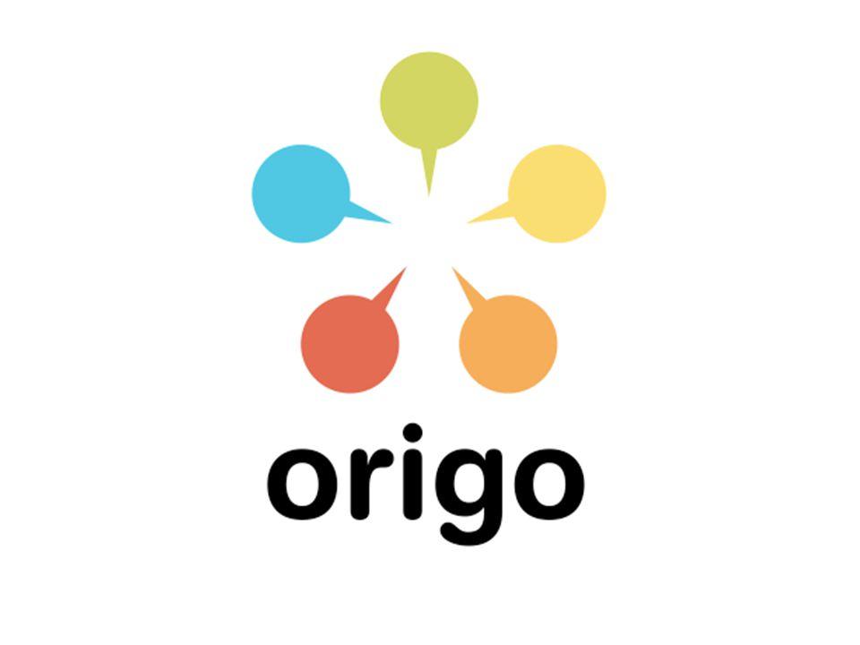 Lokalsoner er Origo sine samlesider for lokalt innhold.