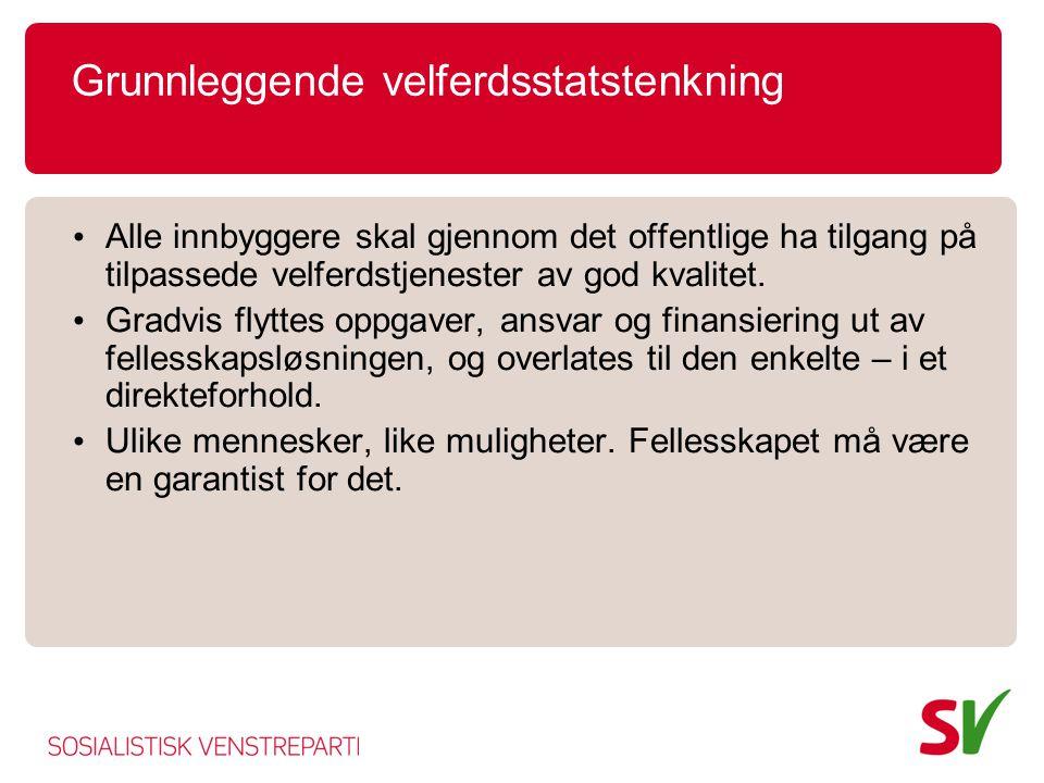 Takk for oppmerksomheten • For mer informasjon: • http://ivarjohansen.no http://ivarjohansen.no • Mail: post@ivarjohansen.no