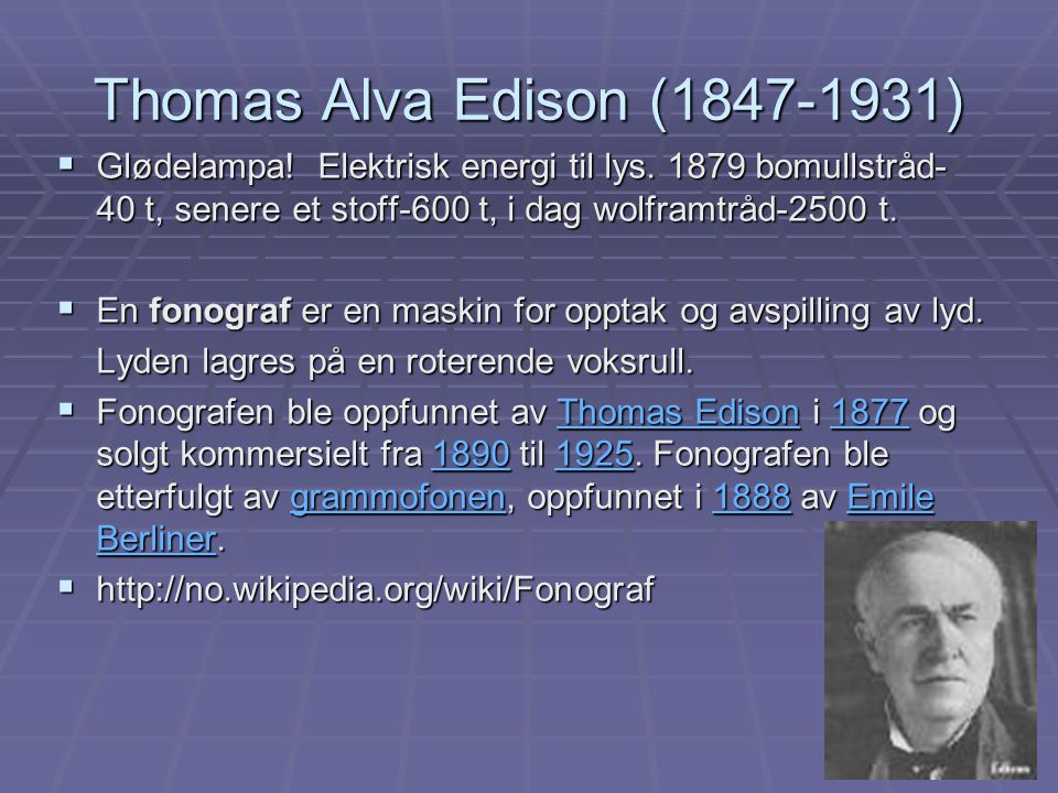 Måling av elektrisk spenning  Målenheten for spenning er volt (V) etter Aleksander Volta.