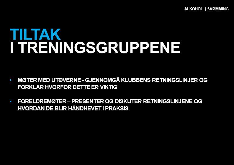 ETT SKRITT VIDERE •GÅ GRUNDIGERE TIL VERKS.