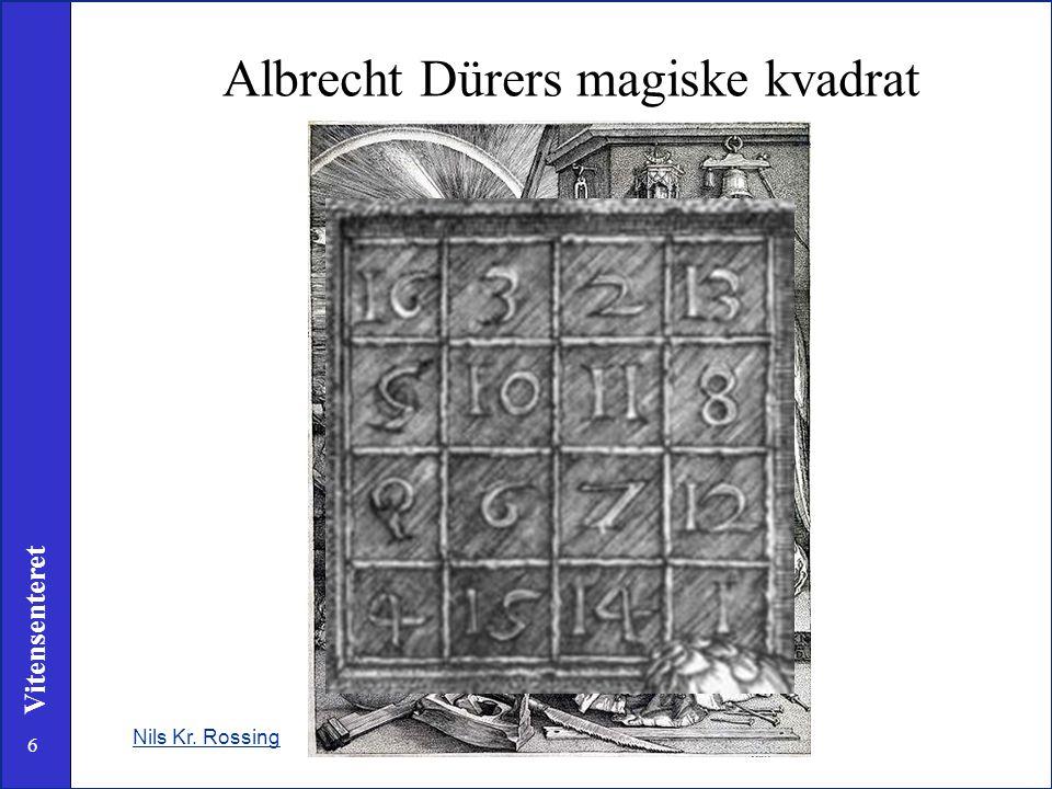 37 Vitensenteret Nils Kr.Rossing Et stykke papir Hva med: • To sider og tre kanter.