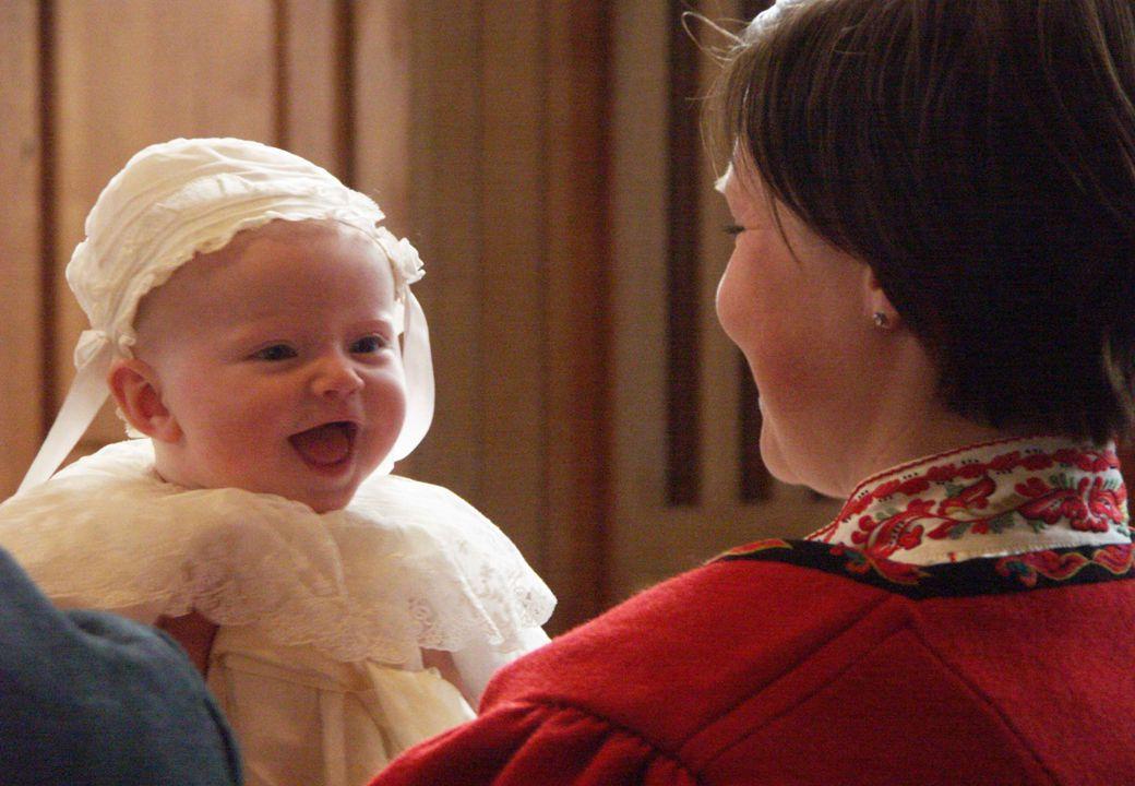 Barnevernet Å melde bekymring Oppgave: Hvem tror dere er de største meldere til barnevernet i dag?