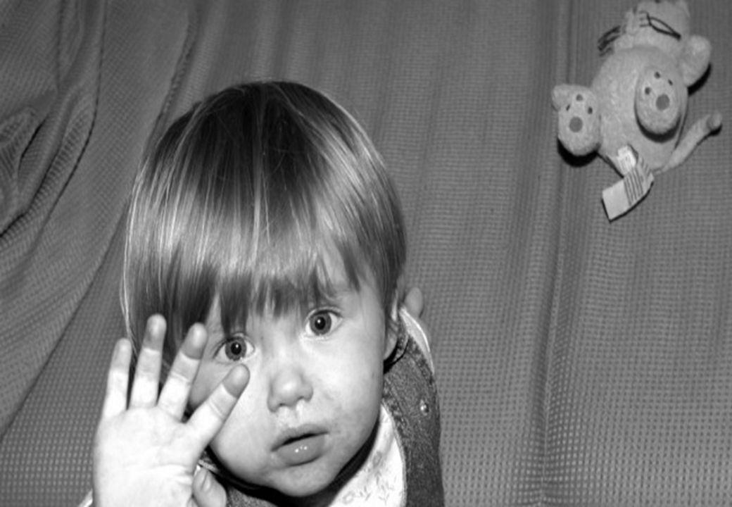 Landsforeningen for barnevernsbarn  For sent  For lite
