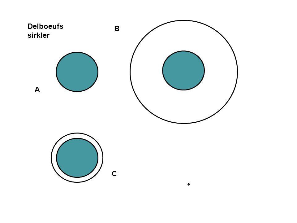 Mønstre, meninger og sammenhenger Er sah in jeden drei Worten einen Einfall und in jeden drei Punkten ein Gesicht :) (Lichtenberg, 1776) Utfylling av mønstre og etablering av sammenhenger: Generell menneskelig egenskap, like viktig for sender som for mottaker • Men ikke alle intenderte mønstre oppfattes • Og ikke alle oppfattede mønstre er intenderte • To tall blir til en trend; tre tall blir til regelmessighet • Ordtak som genererer sin egen kontekst • Likheter blir til sammenheng • Illusoriske korrelasjoner, mønster i tilfeldighetene • Gurueffekter (finne dyp mening i uklare budskaper)