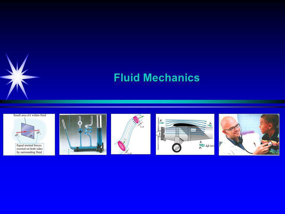 Turbulens Når hastigheten i en fluid overstiger en gitt kritisk verdi, vil strømningen ikke lengre være laminær, men ekstremt irregulær og kaotisk, kalt turbulent.
