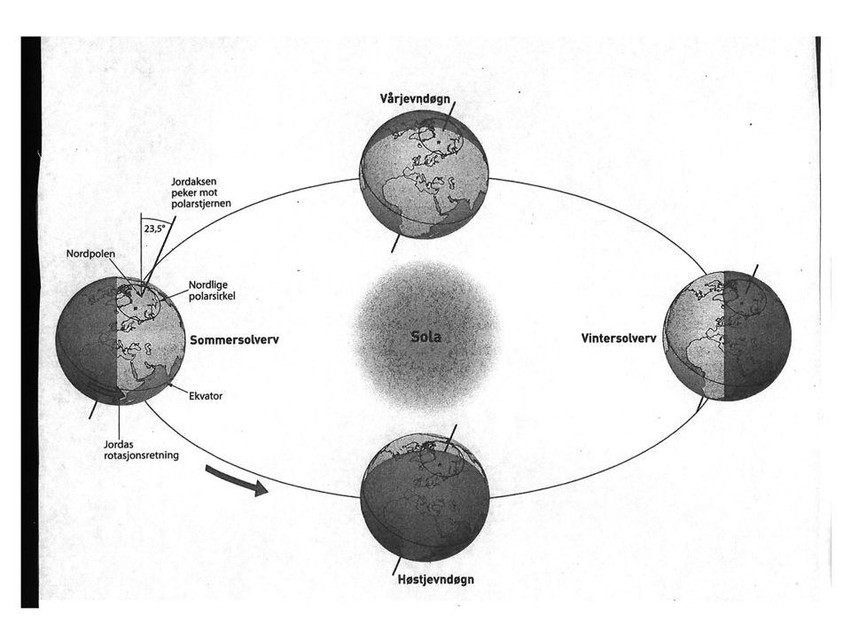 Bilde her fra s. 94