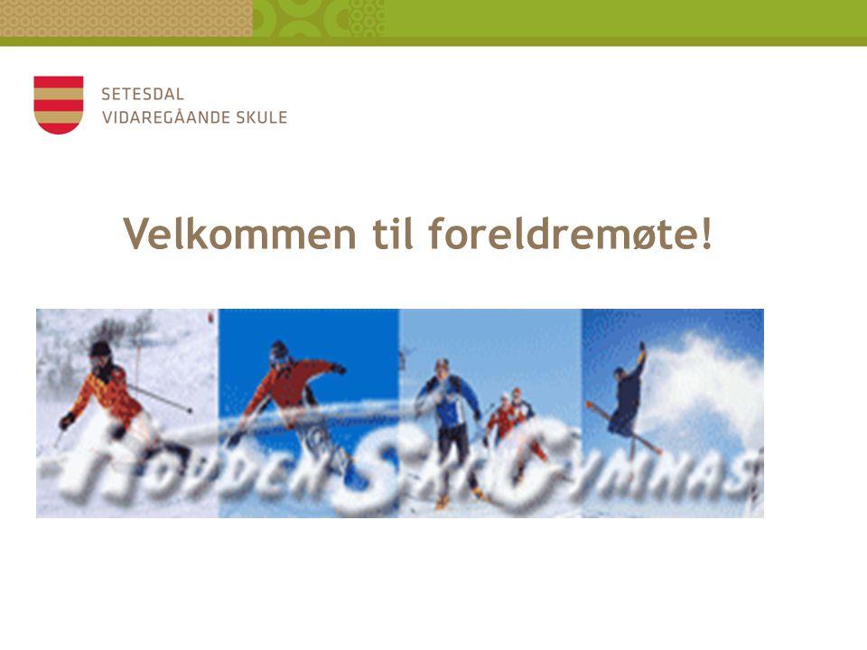 Hybeltilsyn Per Øyvind Asbjørnsen99 70 47 22 Torfinn Haugen90 67 82 67 Vaaken Vakt02813