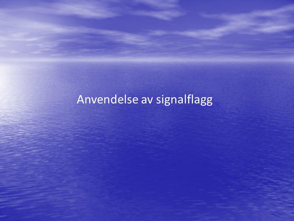   Pølsebane med Kryss – lens legger   Antall runder angis senest ved varselsignalet.