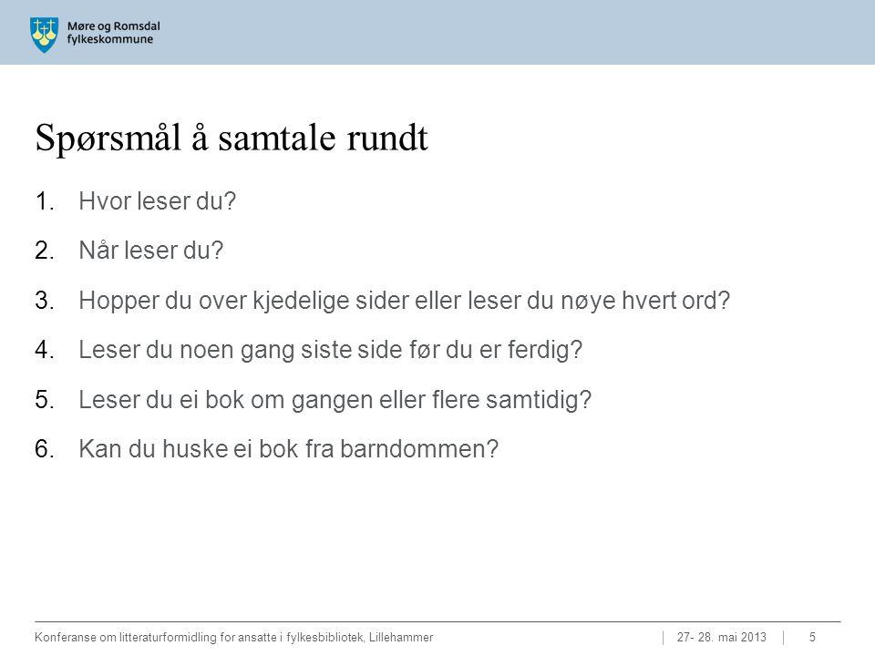 … Noveller •Askildsen, Kjell Hundene i Tessaloniki : noveller •Harstad, Johan Ambulanse : noveller •Rishøi, Ingvild H.