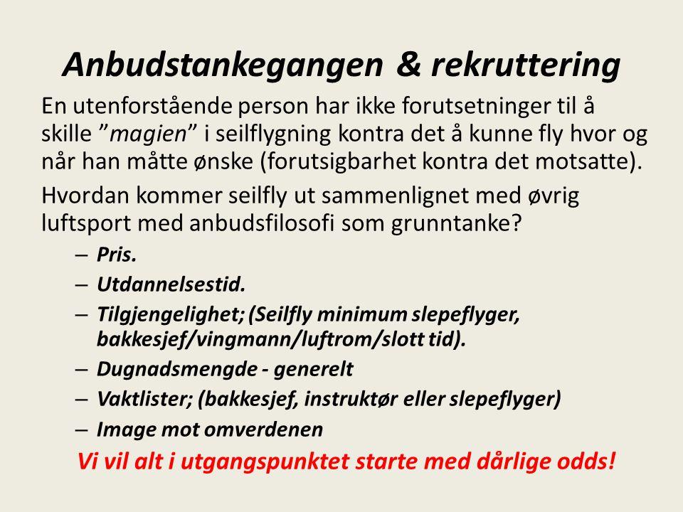 Ekstremsportsproblematikken Seilflygning og fallskjermhopping var blant de første ekstremsportene i Norge!!.