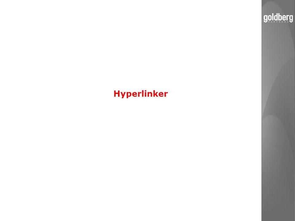 Hyperlinker