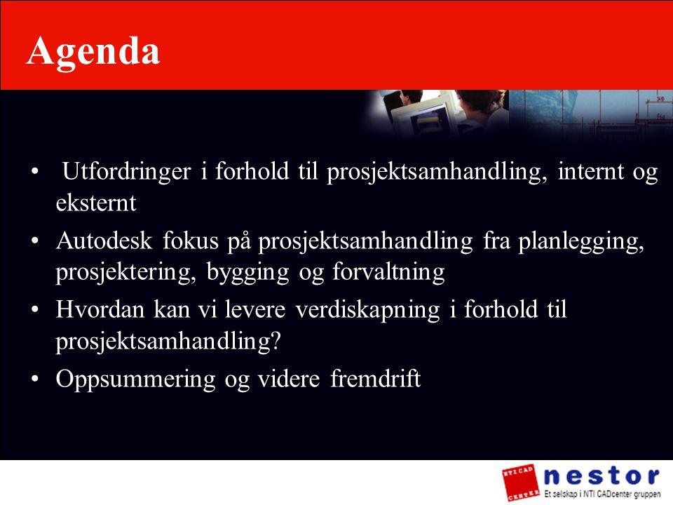 Norske Buzzsaw referanser •Statens Vegvesen •IKEA •Jønsson & Worren •COWI AS •Jernbaneverket •FMC Kongsberg •Skanska •Bærum Kommune •Statoil •Dr.