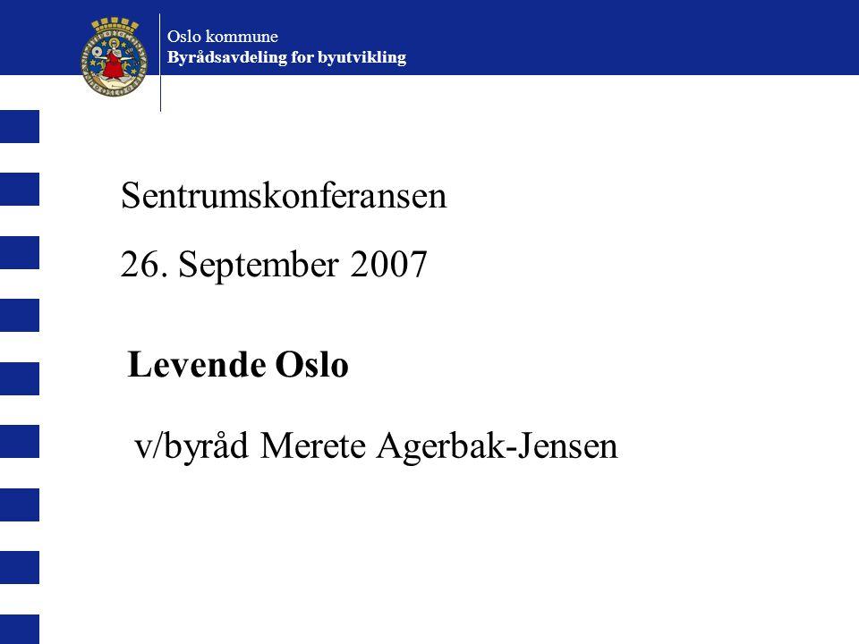 www.levendeoslo.no