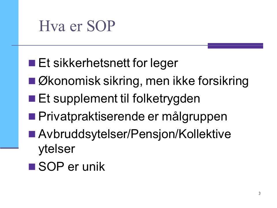4 I tillegg til ytelsene:  Støtte til kollektive sykdomsforebyggende tiltak for medlemmer og kollektive sosiale tiltak for medlemmer/ektefeller som har blitt pensjonister.