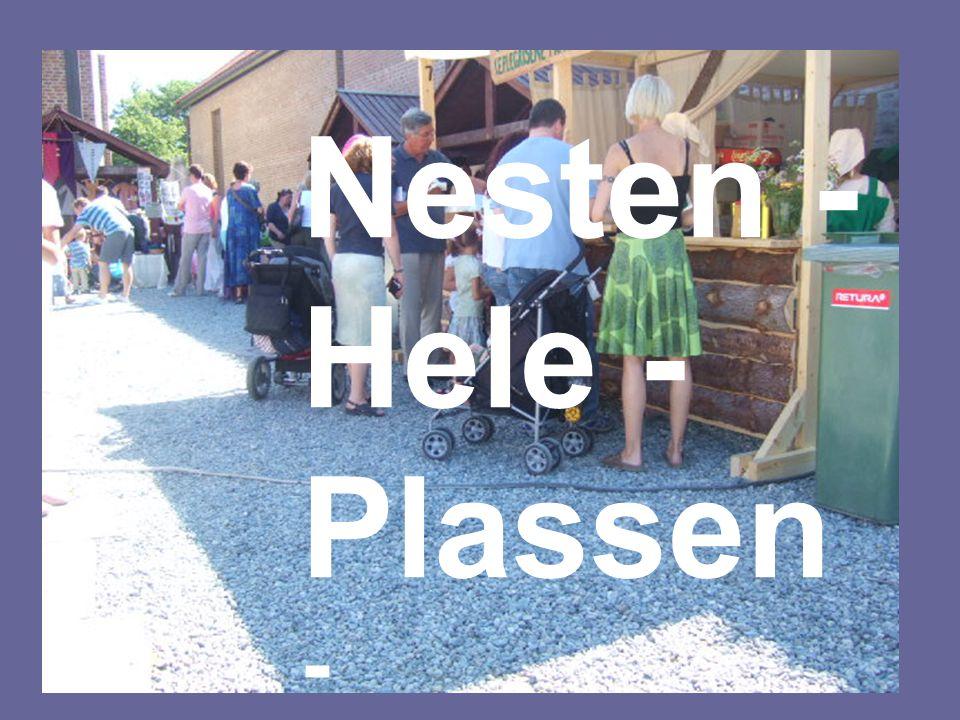 Nesten - Hele - Plassen -