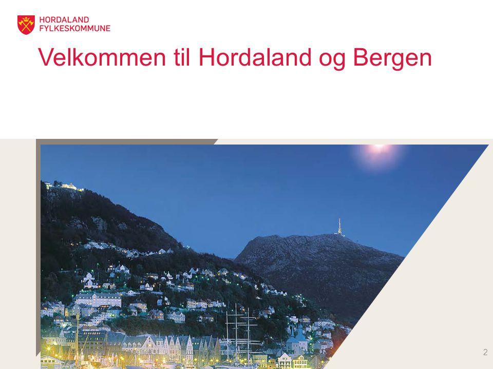 Velkommen til Hordaland og Bergen Endres i topp-/bunntekst2