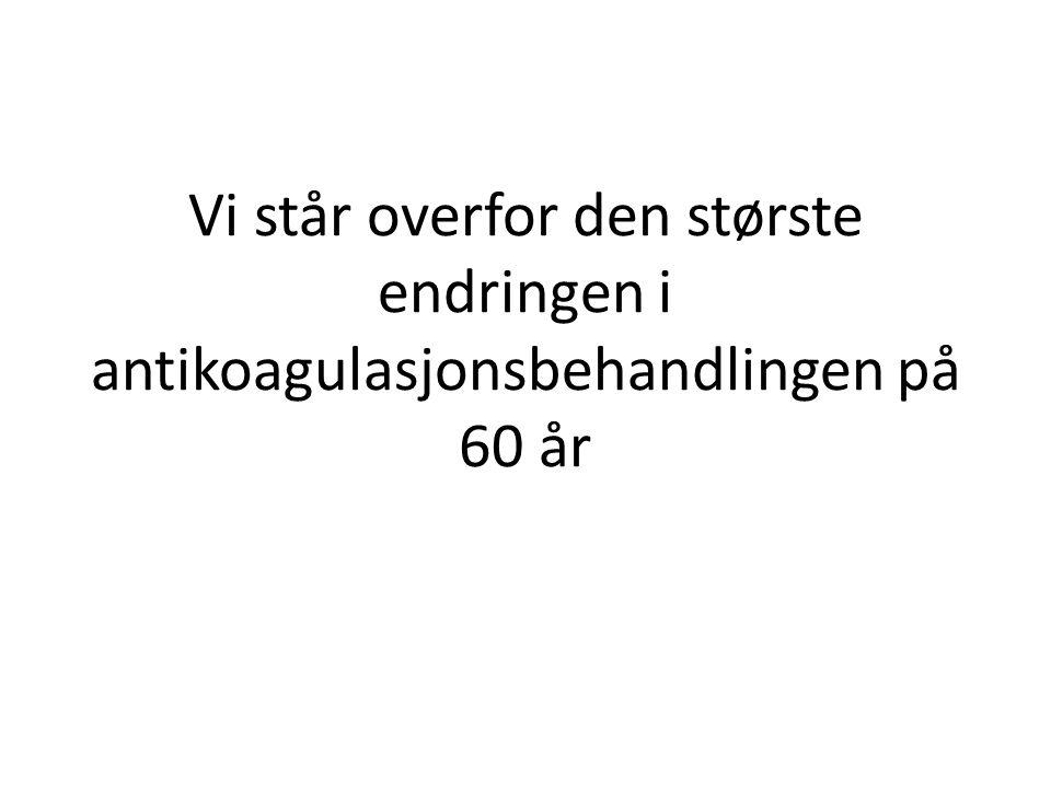 www.helsedirektoratet.no