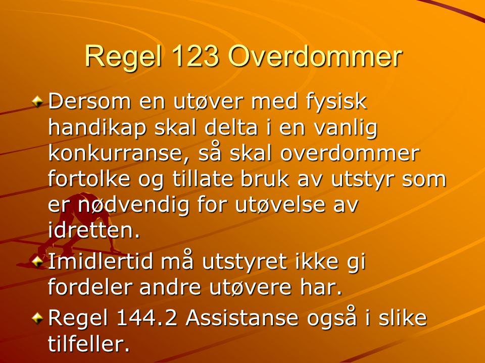 Friidrettens håndbok 2014-utgave Boka kan kjøpes fra NFIF for kr.