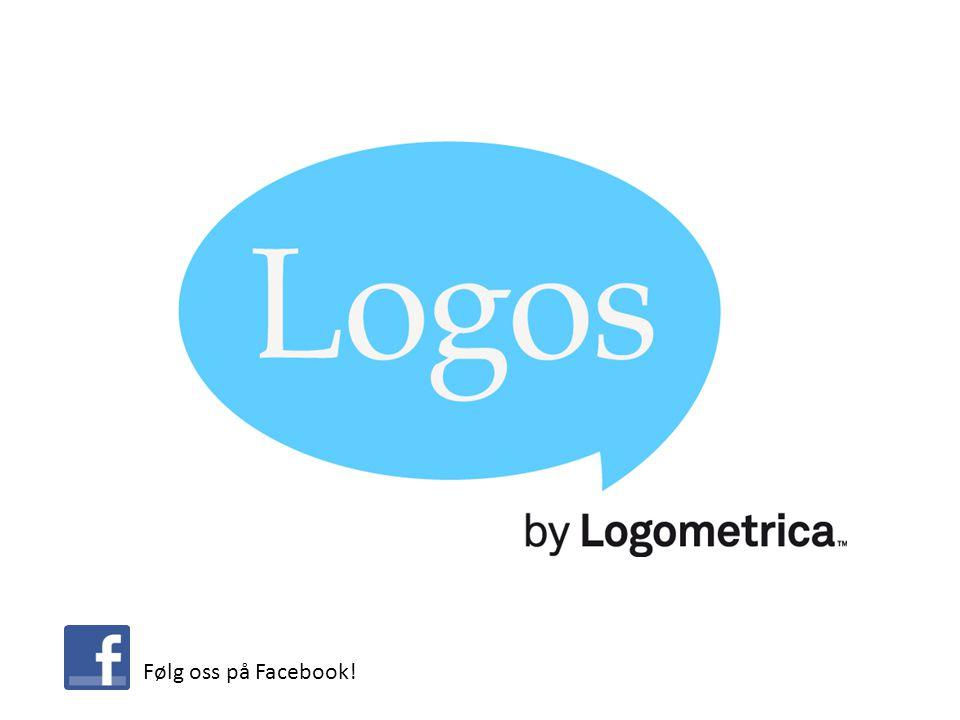 Innsending Dokumentene sendes samlet til: Logometrica AS, Pb.