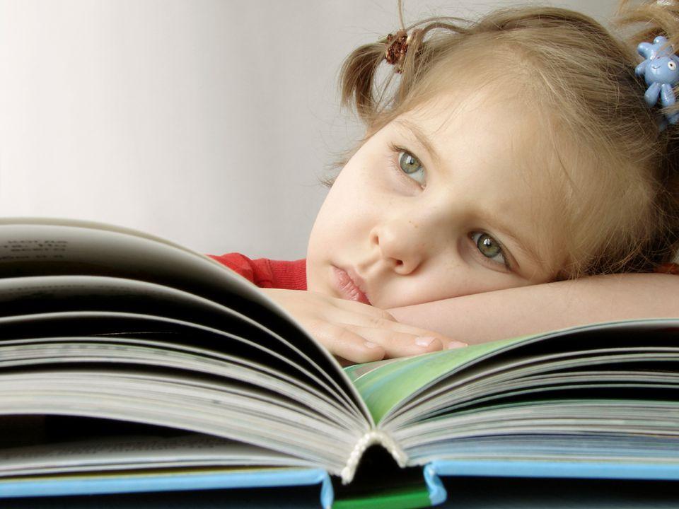 I skolen vil denne fonologiske svikten gi følgende vansker:  Dårlig utviklet fonemisk bevissthet  Vansker med bokstavlæringen  Det betyr vansker med å lese ved hjelp av lydmetoden