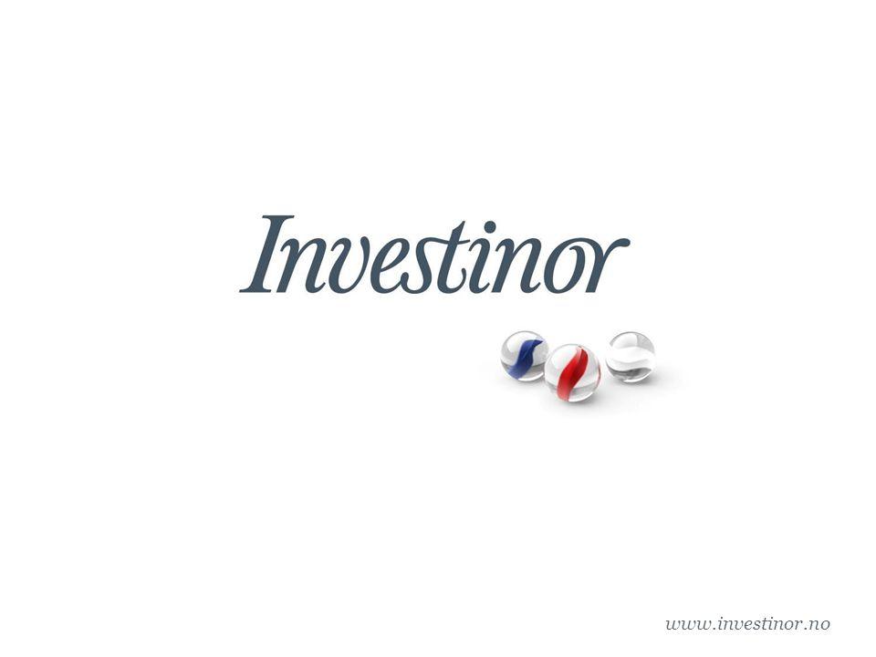 www.investinor.no