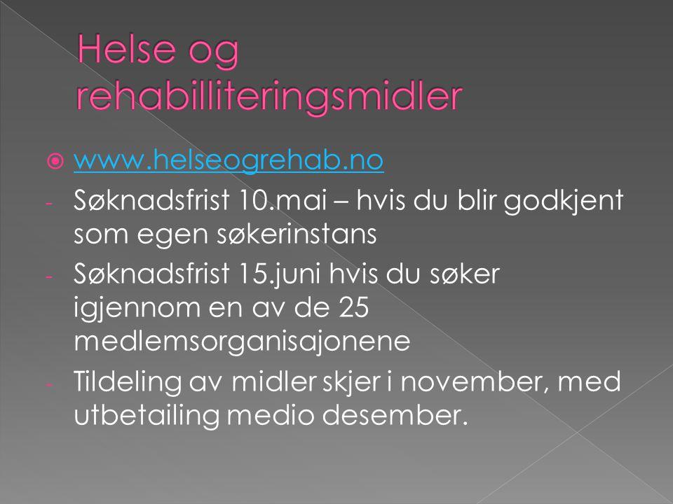  NVF – Norges Velforbund Innlevert til skifteretten… NB.