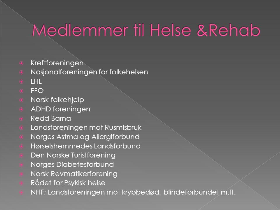  Norsk kulturråd, mange ulike muligheter, løpende søknadsfrister  www.kulturminnefondet gir støtte til utstyr, frister 01.02 og 01.09 www.kulturminnefondet  Lokale banker er viktige støttespillere i alle slags kulturell virksomheter lokalt – bruk dem!