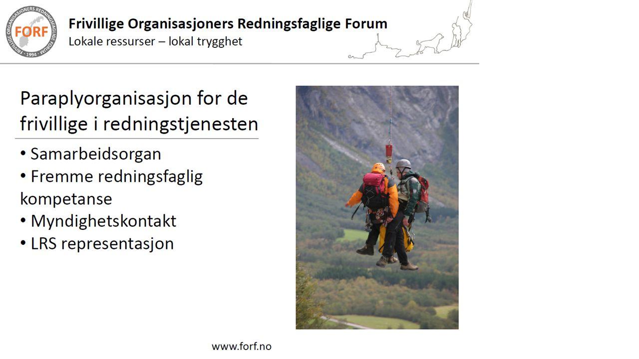 Norske Redningshunder, Trøndelag • Oppdal lag • Sunndal og omegn lag • Trondheim lag • Værnesregionen lag • Innherred lag