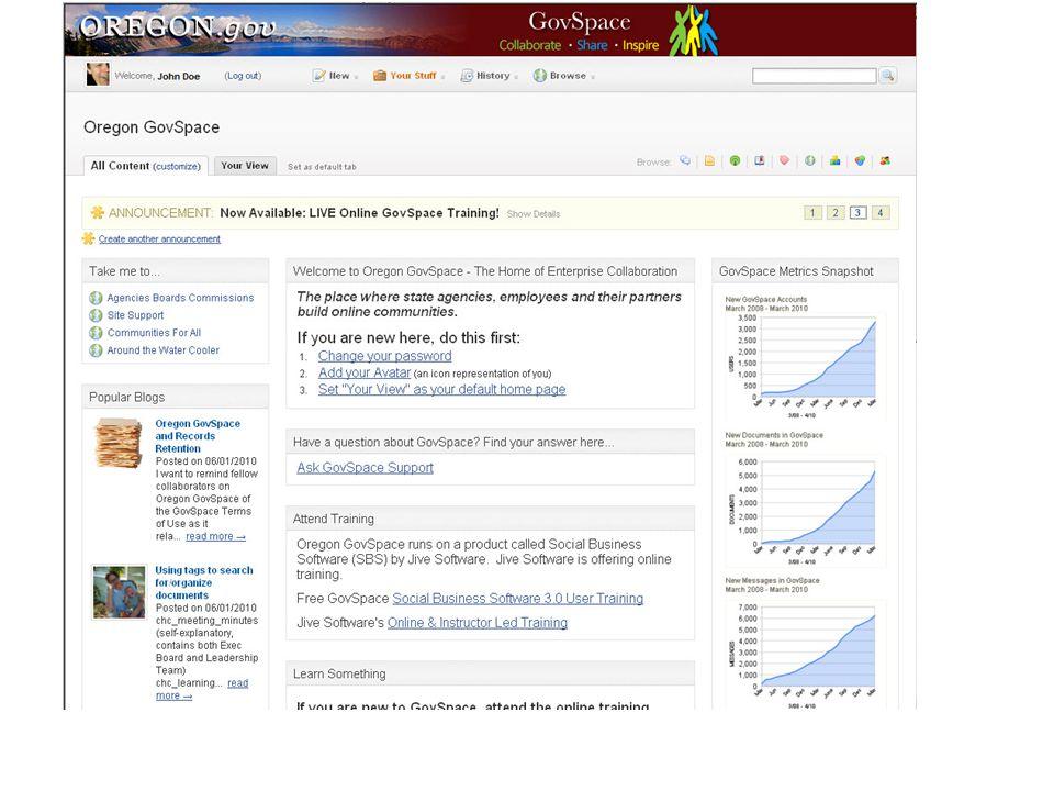 Samhandlingsverktøy Groupware Knowledge management 20001990198020102020 Intranett 1.0 Enterprise 2.0 Collaborative networks BAKTEPPE: Kunnskap er en størrelse, en vare, som kan trekkes ut