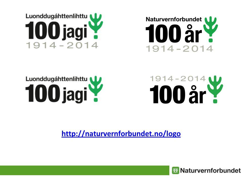 http://naturvernforbundet.no/logo