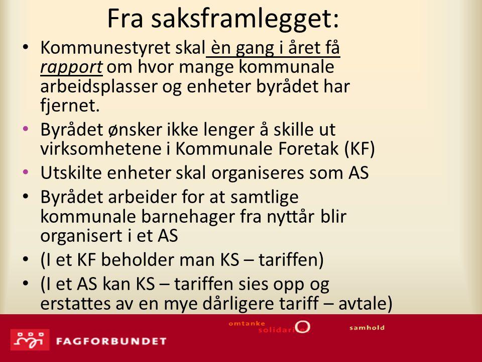 Arnestedet Eiendom AS • Styreleder Kay – Hugo Hanssen.