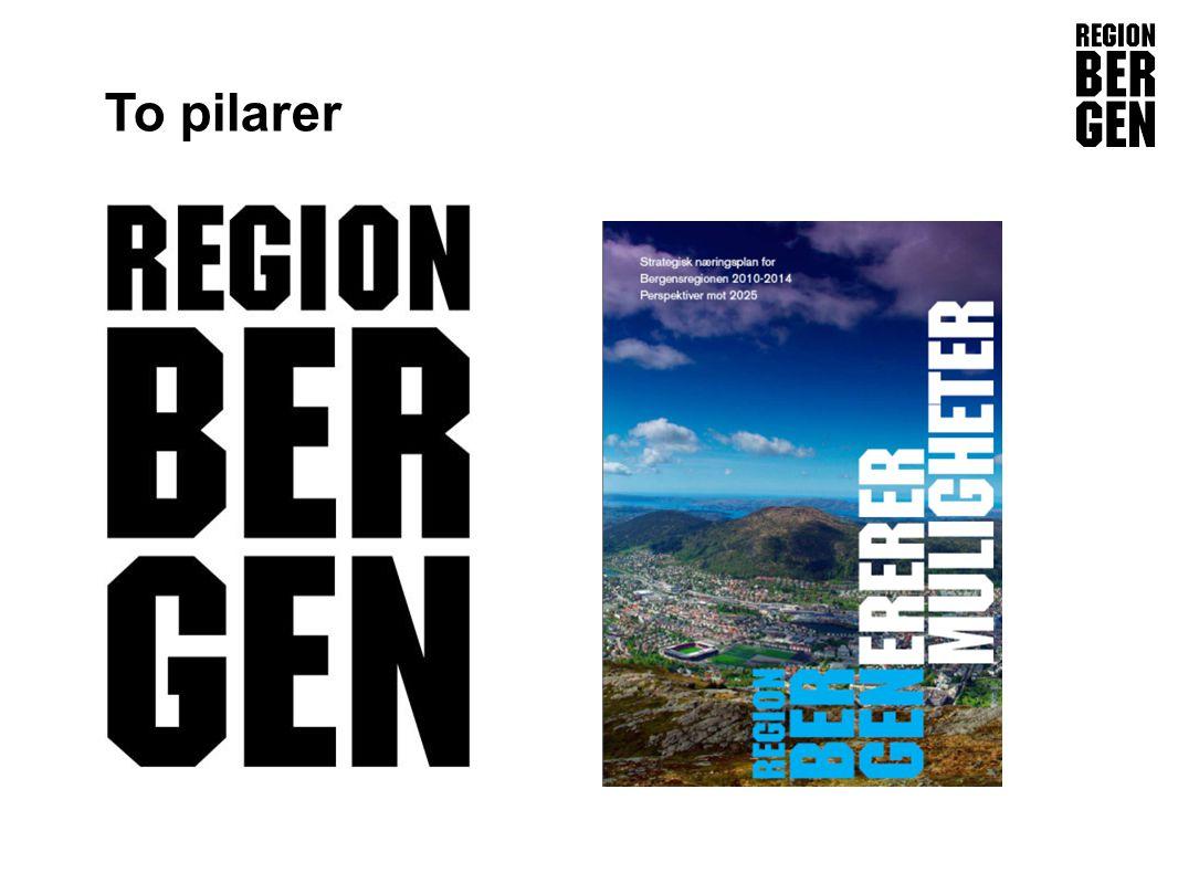 Insert company logo here •To pilarer To pilarer