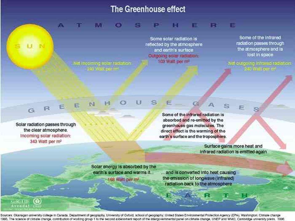 Havisen i Arktis 18. september 2012