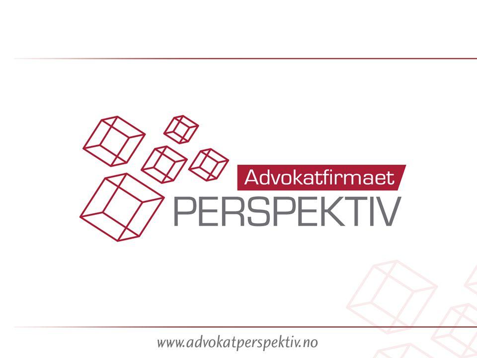 Dagens program: •Oppgaveløsning •Tolkning •Introduksjon til kjøpsloven •Sammenligning mellom kjøpsloven og noen av de øvrige avtalerettslige lovene
