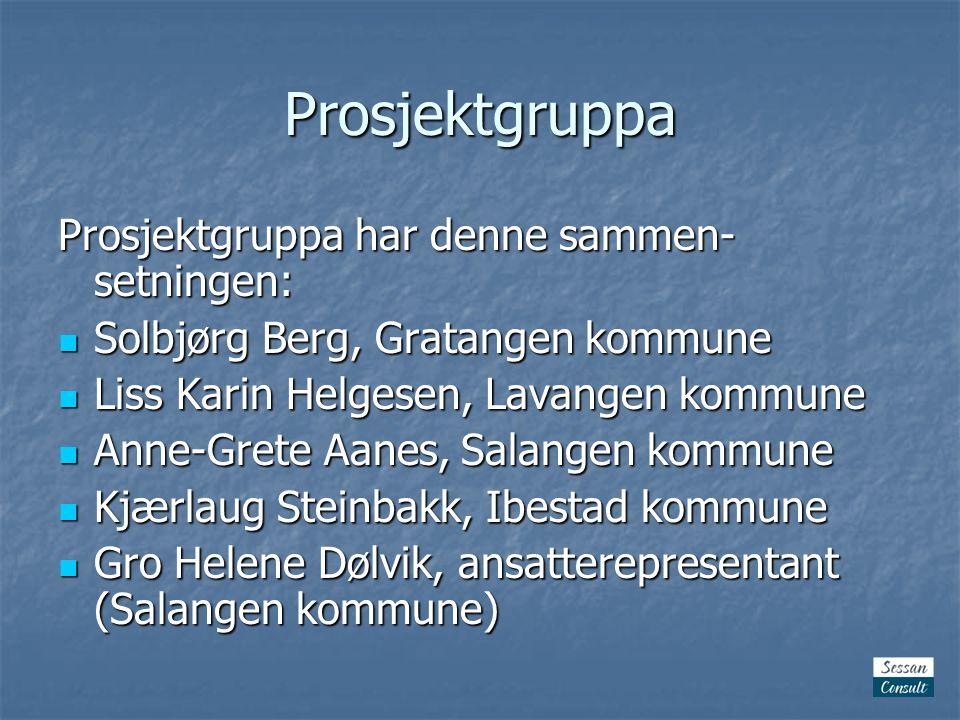 Kriterier for lokalisering TemaHamn vik Sjø vegan Tenne vold Årstein Tilgjengelighet for brukerne Tilgjengelighet for samarbeidspartnere Rekruttering/fagmiljø IKT fagsystem Økonomi Infrastruktur og servicegrad Muligheter for satellitter Tilgjengelige kontorlokaler Nærhet til EM-avdelingen Tilgang på merkantile tjenester
