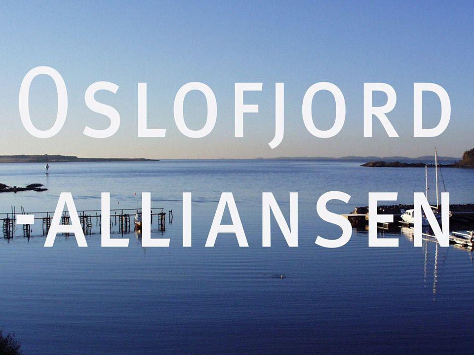 UNIVERSITETET FOR MILJØ- OG BIOVITENSKAP www.umb.no UMB I STIKKORD 3 Oslofjordalliansen Høgskolen i Buskerud (HiBu) Høgskolen i Vestfold (HVE) Universitetet for miljø- og biovitenskap (UMB) Høgskolen i Østfold (HiØ)