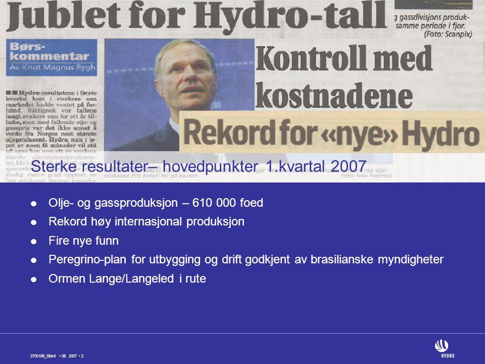3700186_Stord • 06. 2007 • 23 hydro.com