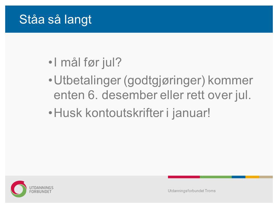 Høring om lærertetthet Eksempel på kommunenivå: 20 elever på 8.-10.
