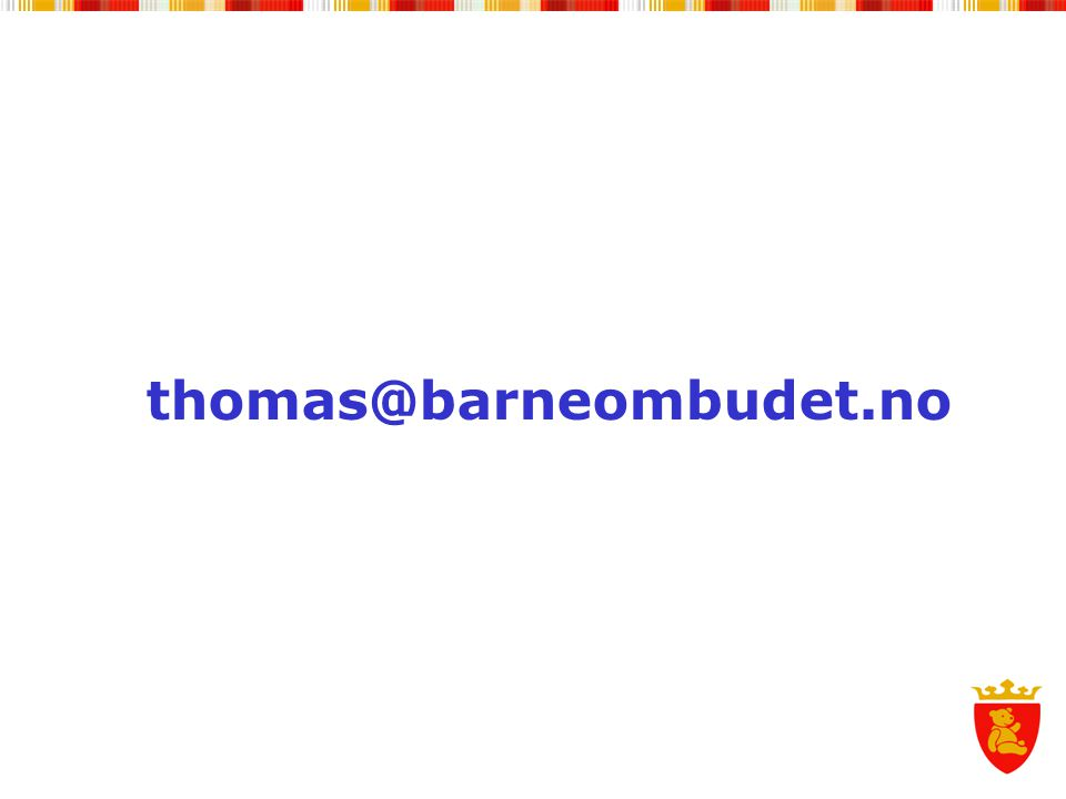 thomas@barneombudet.no