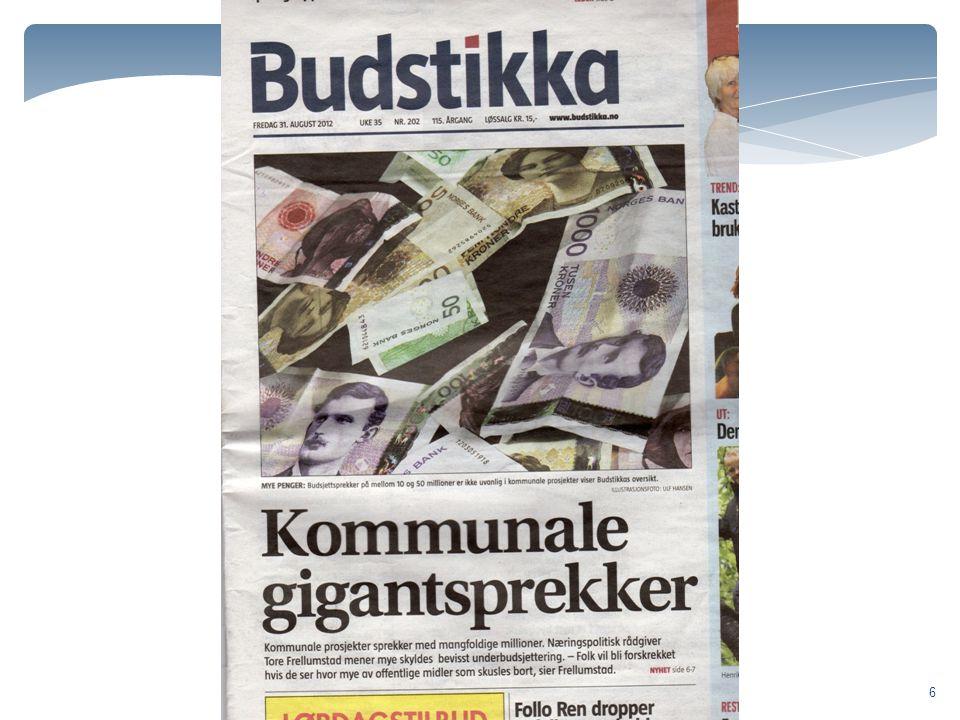 Petter EikenPetter Eiken 6